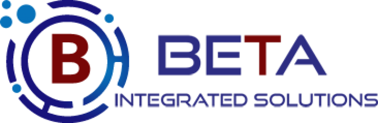 Beta Integrated Solutions